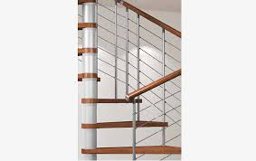 Silver | spiral-staircase staircases, stairs, staircase, stair spindles,  stair parts, handrails, stair handrail, staircase design, the staircase,  stair ...