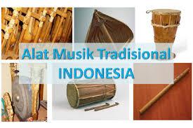 Informasi penting ini sangat mendesak disampaikan dengan alasan banyaknya warga indonesia yang sudah mulai lupa, bahwa selain keindahan alamnya, bali juga memiliki. Nama Nama Alat Musik Tradisional Dari 34 Provinsi Di Indonesia Berbagi Ilmu Pengetahuan Umum