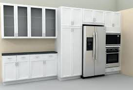 small kitchen cabinets. Shallow Kitchen Cabinets For Sale Small Kitchens Organizing Spaces Magnificent Tall Cupboards U