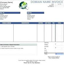 excel 2003 invoice template bill of lading excel invoice bill of lading template excel 2003
