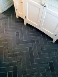vinyl tiles in bathroom. Vinyl Tile Flooring Temporary Herringbone - Google Search Tiles In Bathroom R