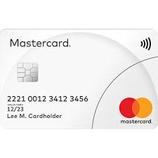 How Can I Charge Someones Credit Card Credit Cards Mastercard Credit Card