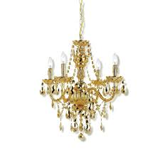 full size of large plastic chandelier crystals new acrylic chandelier mobile designs in the little crown