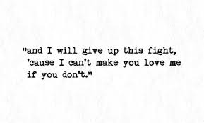 Quotes About Unrequited Love Unique Unrequited Love Tumblr Uploaded By Lu On We Heart It