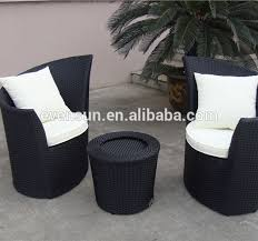 obelisk furniture. Unique Furniture Outdoor Furniture Stacking Set Bullet Obelisk Shape Rattan Sofa Intended