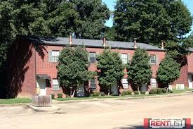 One Bedroom Apartments In Oxford Ms Oak Grove Apartments Oxford Rental Housing  One Bedroom Apartments In . One Bedroom Apartments In Oxford Ms ...