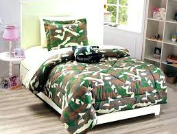 kid camo bedding duvet covers army bedding sets inspirational military uflage collection 6 kids teens twin