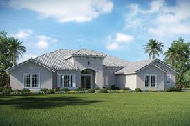 new construction homes plans in jupiter fl 705 homes newhomesource