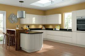 Cream Kitchen plete units 7086 by guidejewelry.us