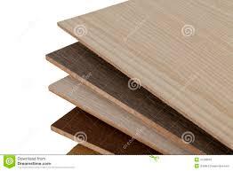 types of wood furniture. Types Of Wood Furniture