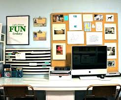 office space organization. Home Office Organization Supplies Portal Ideas Space For Rent Near Me