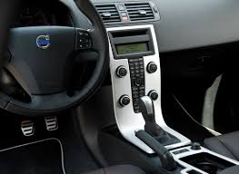 Volvo S40 Questions - Is the 2004 volvo s60 car stereo compatible ...