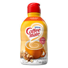 Online shopping for coffee creamers from a great selection at grocery & gourmet food store. Refrigerated Coffee Creamers Order Online Save Stop Shop