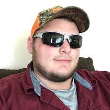 Wesley Garrett (@chubs68) | Twitter