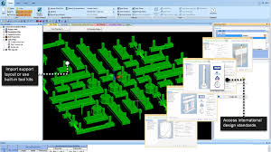 Tata Steel Design Software Foundation Design Software Staad Foundation Advanced