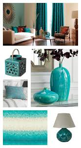 Teal Accent Home Decor Turquoise Home Accents Teal Home Accessories Decor Essential 1