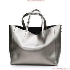 whole bolsas silver luxury famous brand women messenger bags handbags women famous brands gold women leather handbags sac a main tote