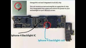 Ipad Screen Light Not Working Iphone 4 Screen Light Pogot Bietthunghiduong Co