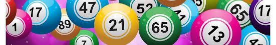 Luckybingo online bingo spelen Bingo, geld winnen met gratis bingo Speel jogobingo
