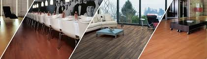 Laminate Flooring For Kitchen And Bathroom Buy Laminate Flooring For Kitchen Bathroom Philadelphia Usa