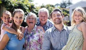 make a will online fully legal wills for just will  make a will online a fully legal will writing service