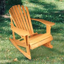 adirondack rocking chair plans. Interesting Chair Adirondack Chair Woodworking Plans Intended Rocking Chair Plans I