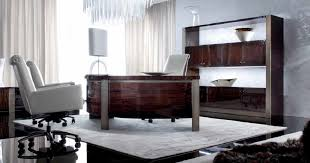 luxury office desk. Office Furniture From Giorgio Collection Made In Italy | Luxury Exclusive Cyprus Desk
