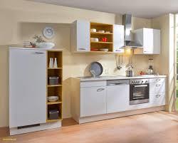 Küche Esszimmer Wohnzimmer In Einem Raum Frisch Wohnzimmer