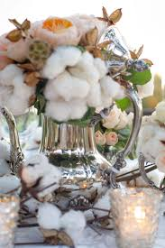 Rustic Vintage Wedding Decor 10 Ways To Add Southern Charm To Your Rustic Wedding Reception