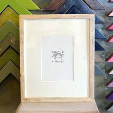 10 x 12 picture frame picture frame matted to fit a photo in wee style on 10 x 12 picture frame