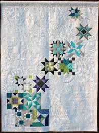On Sharing Our Work (Quilts)   Pinwheel galaxy, Modern and Sampler ... & On Sharing Our Work (Quilts) Adamdwight.com