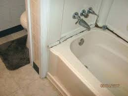 bathtub liners home depot bathtub liners and wall surrounds cost home depot for bathtub