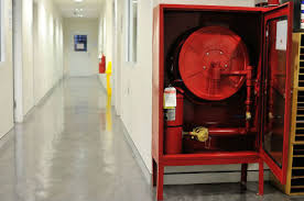 fire hose reel cabinet msia