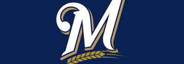 Milwaukee Brewers Home