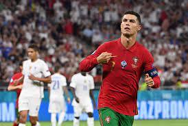 مشاهدة مباراة البرتغال وبلجيكا بث مباشر اليوم 27-6-2021 في يورو 2020 - واتس  كورة