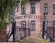 Teaching The Holocaust Lesson Plans Education World