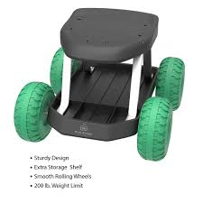 garden scooter seat. Full Size Of Furniture:garden Scooter Seat Awesome Electric Powered Motorized 12v Kid Ride Garden W