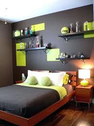 bedroom furniture for boy. Bedroom Furniture For Teenage Guys Guy Teen Boy Open Shelves Wooden . B