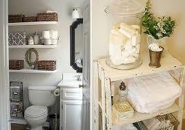 Bathroom Storage Awesome Small Bathroom Wall Storage Ideas High