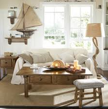 Nautical Living Room Nautical Decor Living Room 1000 Ideas About Nautical Living Rooms