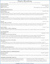 Employee Write Up Form Template Awesome Employee