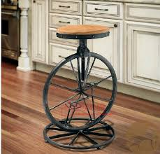 new ideas furniture. wonderful new american country furniture new ideas continental iron bar chair lift  stools wood chairs rotating shippingin bar stools from furniture on  with new ideas o