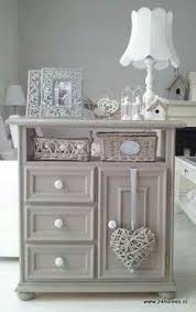 country chic bedroom furniture. 24 Homes: Make Over Cabinet/ Shabby Chic . Country Bedroom Furniture