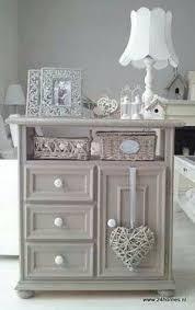 vintage chic bedroom furniture. 24 Homes: Make Over Cabinet/ Shabby Chic . Vintage Bedroom Furniture
