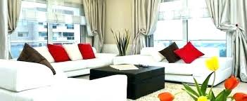Modern Furniture Stores Orange County