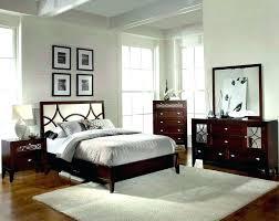 King Size Bedroom Sets Ikea Awesome King Size Bedroom Sets 5 King ...