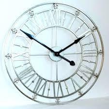 unique wall clocks for 3 gallery large unusual interesting cool india cloc unique wall clock