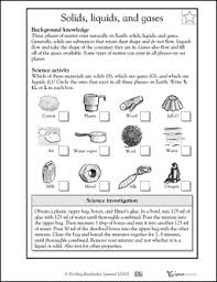 Free printable 2nd grade science Worksheets  word lists and in addition  besides 18 best Weather Worksheets images on Pinterest   Science additionally 56 best Science Printable Worksheets   PrimaryLeap images on as well  as well  likewise FREE cells worksheets    12 pages    easy to download from in addition science printables for kids   Life Science Animal Worksheet   Free likewise  as well Worksheets   activities for spring break   Parenting together with . on science worksheets printable learning