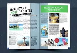 Magazine Article Format Template Free Magazine Article Template Article Templates Free