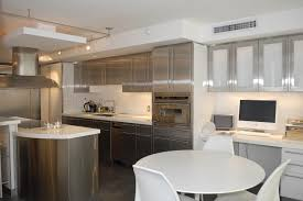 Stainless Steel Kitchen Tables Stainless Steel Kitchen Side Table Tags Awesome Stainless Steel